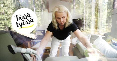 Suomi - (klikkaa kuvia tai otsikoita) e8f3800ef0