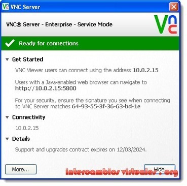 Vnc 505 license key tirinicensee scoop vnc 505 license key fandeluxe Choice Image