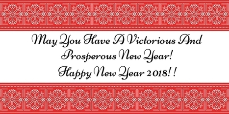 happy new year messages 2018 best happy new year text messages sms