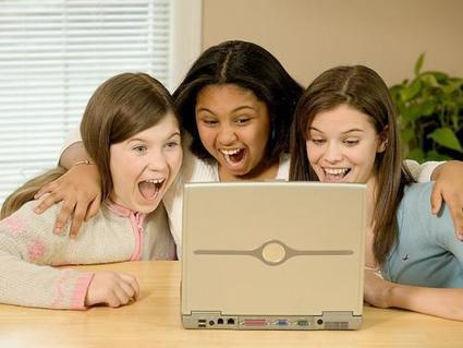 Teen chat rooms for teenagers - USA Chat Rooms - Free chat.
