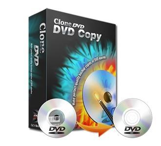 clone dvd vollversion