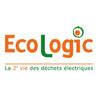 Collecte et Recyclage des déchets électroniques DEEE
