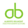 Fotografía y Estilismo de Alimentos