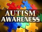 New law requires insurance companies to cover cost of autism therapy - News 10NBC   Special Needs News   Scoop.it