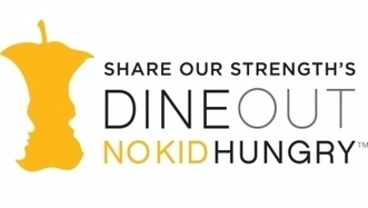 Restaurants ramp up Dine Out fundraising efforts | Share Our Strength content from Nation's Restaurant News | People Profits Planet | Scoop.it