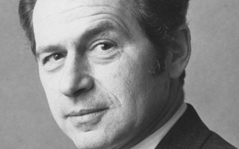 Professor William Letwin - Telegraph.co.uk | Libertarianism | Scoop.it