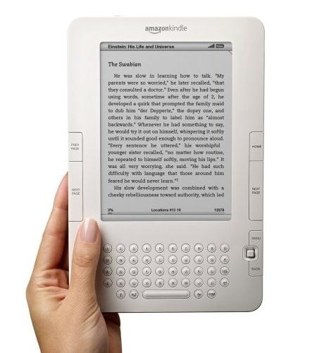 Kindle eBook Conversion Tools | Mobile Websites vs Mobile Apps | Scoop.it