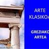 ARTEA-ARKITEKTURA