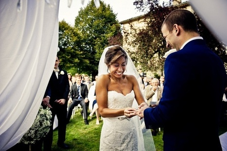 French Style | The French Wedding Planner | The Good Life France | Getting Married in South West France | Scoop.it