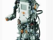 Εκπαιδευτική Ρομποτική στα Public | School News - Σχολικά Νέα | Scoop.it