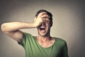 4 Social Selling Fallacies | Online Marketing | Scoop.it