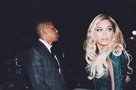 Beyonce performs despite wardrobe malfunction - Movie Balla | Daily News About Movies | Scoop.it
