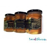 Honey nectar of gods 250ml   TRAVEL Guide2Rhodes Daily NEWS   Scoop.it