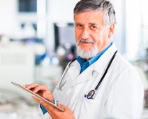 Médicos y redes sociales, una relación demasiado compleja | Negocios&MarketingDigital | Scoop.it