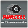 Purcell Tire