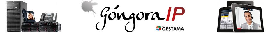 Mundo @GongoraIP Tecnología VoIP