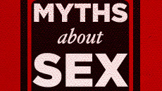 9 Myths About Sex & Relationships Among Emerging Adults | Gospel resources | Scoop.it
