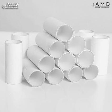 Thermal Paper Rolls in UAE  | AMD Medical Supplies L L C