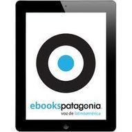 Chile's Ebooks Patagonia on Latin America's Digital Potential : Publishing Perspectives | Publishing Innovation | Scoop.it