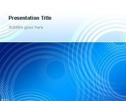 Simple Powerpoint Templates In Powerpoint Presentations And Ppt