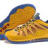 Cheap Lebrons Shoes,Cheap Lebron 10 Shoes For Promotion On www.salecheaplebron10.com
