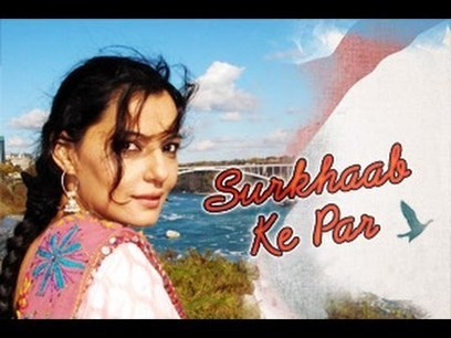 Surkhaab movie download in mp4