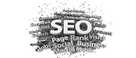 Les Réseaux Sociaux améliorent-ils le Référencement? Social & SEO | Quand la communication passe au web | Scoop.it