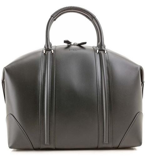 d2e955a86568 Wholesale Réplique Givenchy de luxe sacs à main pas cher  297109 - €493.00    répliques sac Louis Vuitton,Hermès sacs réduction,Chanel pas cher