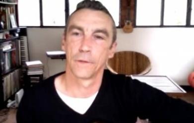 musique : Décés du leader du groupe L'affaire Luis Trio ! #hommage - Cotentin webradio actu buzz jeux video musique electro  webradio en live ! | cotentin webradio Buzz,peoples,news ! | Scoop.it