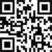 Clickable Paper : alternative au QR Code déclinée en application | QR Code en Bibliothèques | Scoop.it