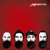Rosso Dalmata electro indie rock provocatorio