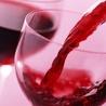 Wine Shops NYC