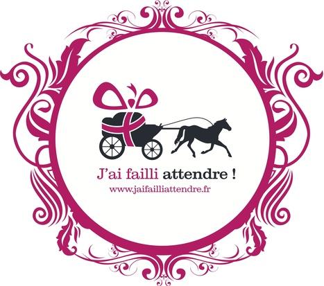 Faiseur de bonnes attentions   J'ai Failli Attendre   Offrir un cadeau express de qualité   Scoop.it
