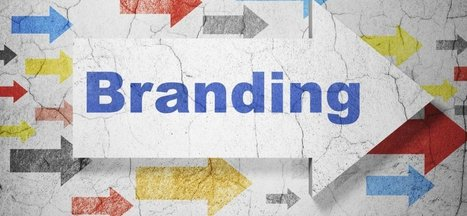 3 Powerful Steps to Write Your Brand Story | Marketing Revolution | Scoop.it