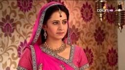 Balika Vadhu Episode 1739' in Watch Online Videos   Scoop it