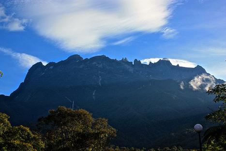 Trekking Mt. Kinabalu in One Day | Trekking | Scoop.it