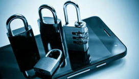 The biggest mobile security issues facing businesses in 2016 | Anything Mobile | Scoop.it