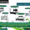 Furniture Manufacturer & Supplier