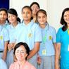 Day Boarding Schools in Dehradun