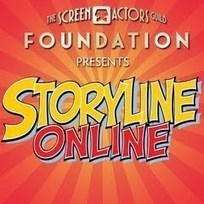 Storyline Online | ELA - CCSS Classroom Support and Information | Scoop.it