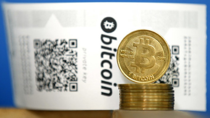 Bitcoin Britain: Jockeying for position as leader in cryptocurrency ... | money money money | Scoop.it