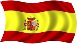 La Banque d'Espagne propose d'abolir le salaire minimum.... | Le Monolecte | Scoop.it