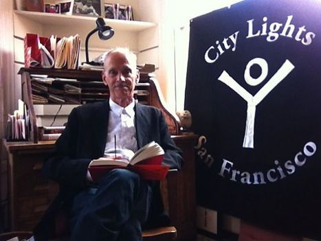 John Waters Reads Sultry Scene from Lady Chatterley's Lover for Banned Books Week (NSFW)   Religion and Politics   Scoop.it