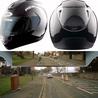 Motorbike touring in europe