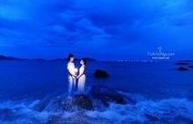 Chụp ảnh cưới đẹp | Công ty vận tải | Scoop.it