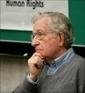 Noam Chomsky: El objetivo de la educación: La deseducación   Competencias tic   Scoop.it