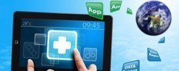 Telemedicine offers hope for patients | Trends in Retail Health Clinics  and telemedicine | Scoop.it