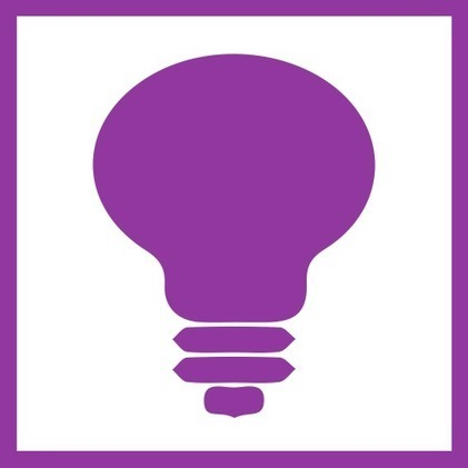 MIT App Inventor | Explore MIT App Inventor | InformationFluencyTransliteracyResearchTools | Scoop.it