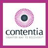 Contentia-Revue de Presse