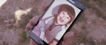 Samsung au service de la santé. | L'évolution numérique | Scoop.it